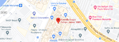 Nossas Lojas | Westwing - Morumbi Shopping | Westwing.com.br