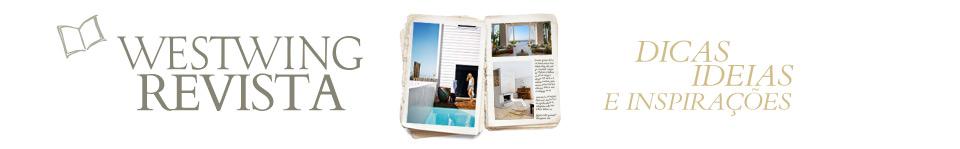 Revista | Westwing.com.br